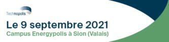 Logo_Technopolis_VS_2021